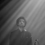 2014-03-30_m4music_095