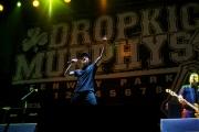 2014-06-12_Dropkick-Murphys_005