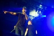 2014-06-12_Linkin-Park_002