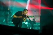 2014-06-12_Linkin-Park_003