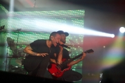 2014-06-12_Linkin-Park_004