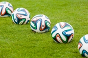 2014_08_09_ValaisCup_01