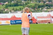 2014_08_09_ValaisCup_02