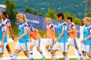 2014_08_09_ValaisCup_03