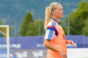 2014_08_09_ValaisCup_04