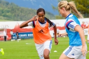 2014_08_09_ValaisCup_05