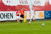 2014_08_09_ValaisCup_08