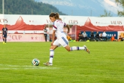 2014_08_09_ValaisCup_10