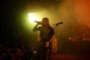 2014-09-27_Legion-of-the-Damned_003