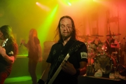 2014-09-27_Legion-of-the-Damned_004