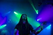 2014-09-27_Legion-of-the-Damned_007