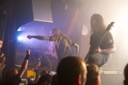 2014-09-27_Legion-of-the-Damned_008