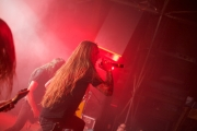 2014-09-27_Legion-of-the-Damned_009