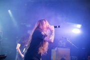 2014-09-27_Legion-of-the-Damned_010