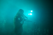 2014-09-28_Legion-of-the-Damned_013