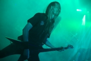 2014-09-28_Legion-of-the-Damned_014