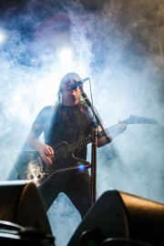 2014_08_22_Airbourne_063