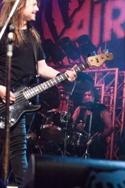 2014_08_22_Airbourne_204