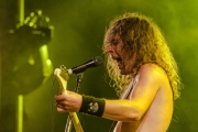2014_08_22_Airbourne_287
