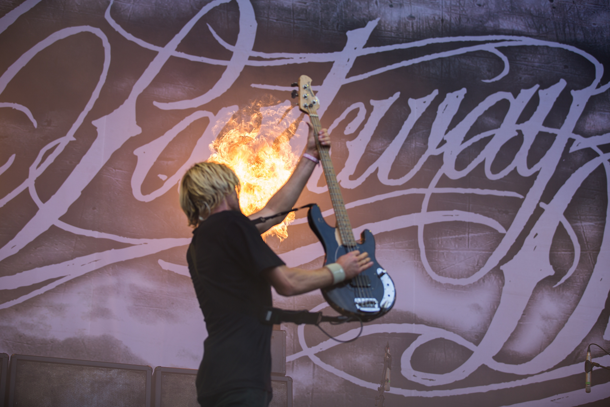 11-06-2015_Parkway_Drive-AM_05