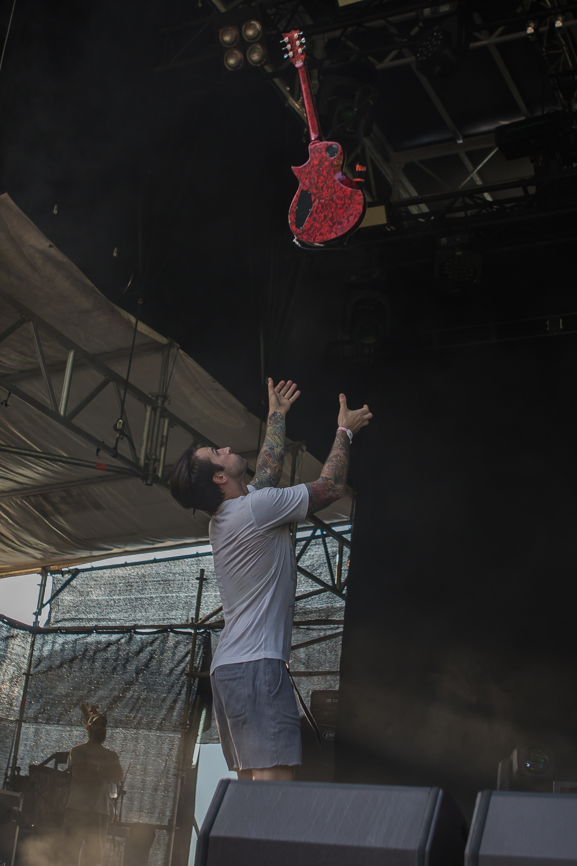 Every Time i Die_Guschi-5