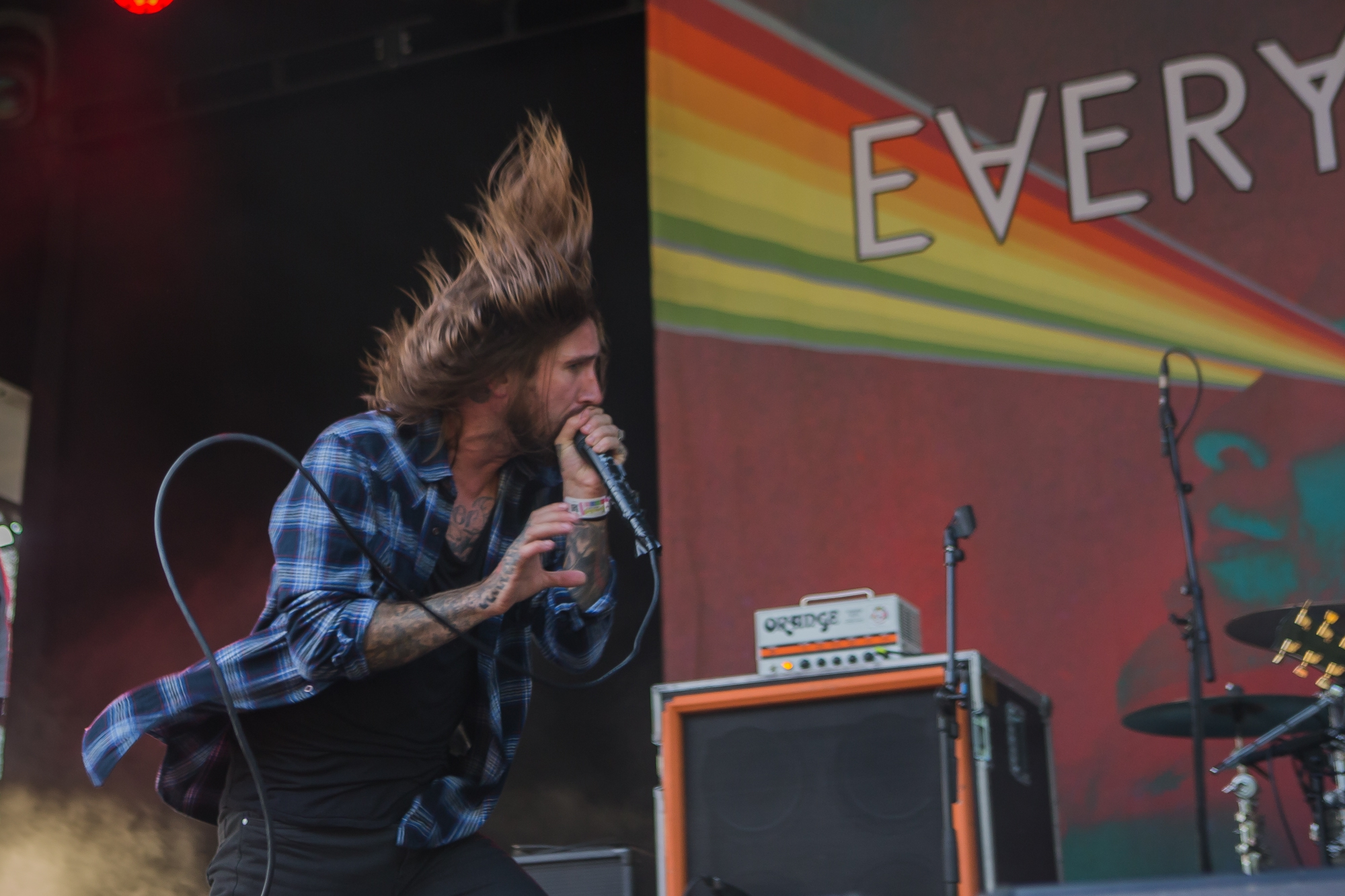 Every Time i Die_Guschi-9