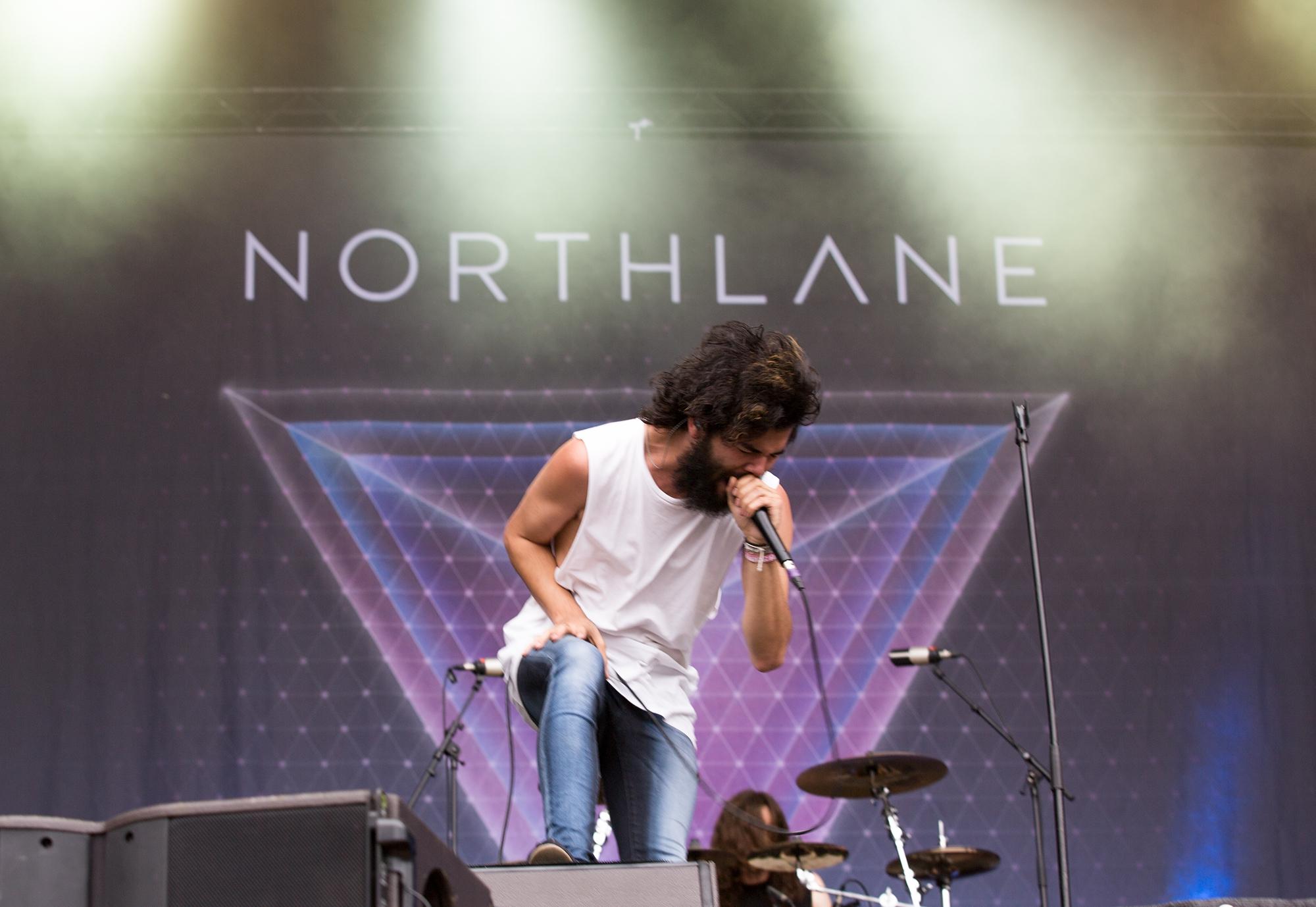 12-06-2015_Northlane-AM_01