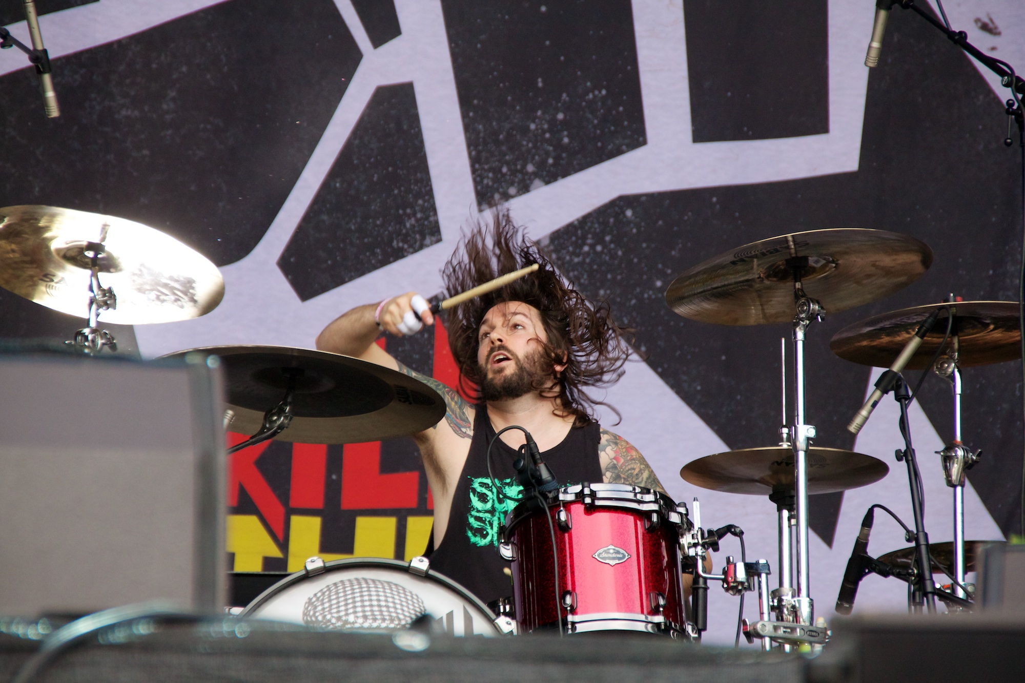 2015-06-12_GF-Skindred-SX_008