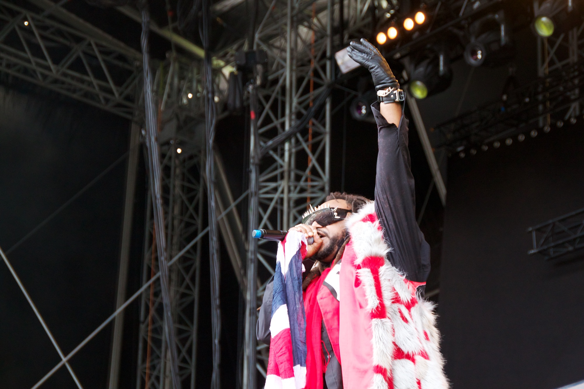 2015-06-12_GF-Skindred-SX_011