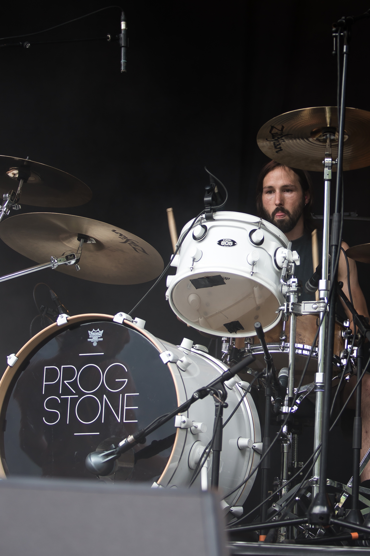 Stone Rock-2
