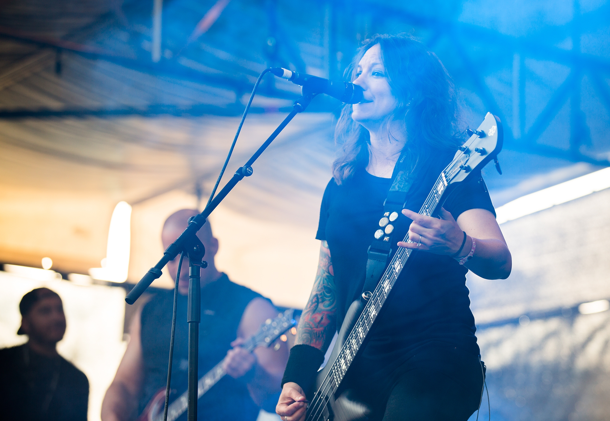 13-06-2015_All_That_Remains-AM_01