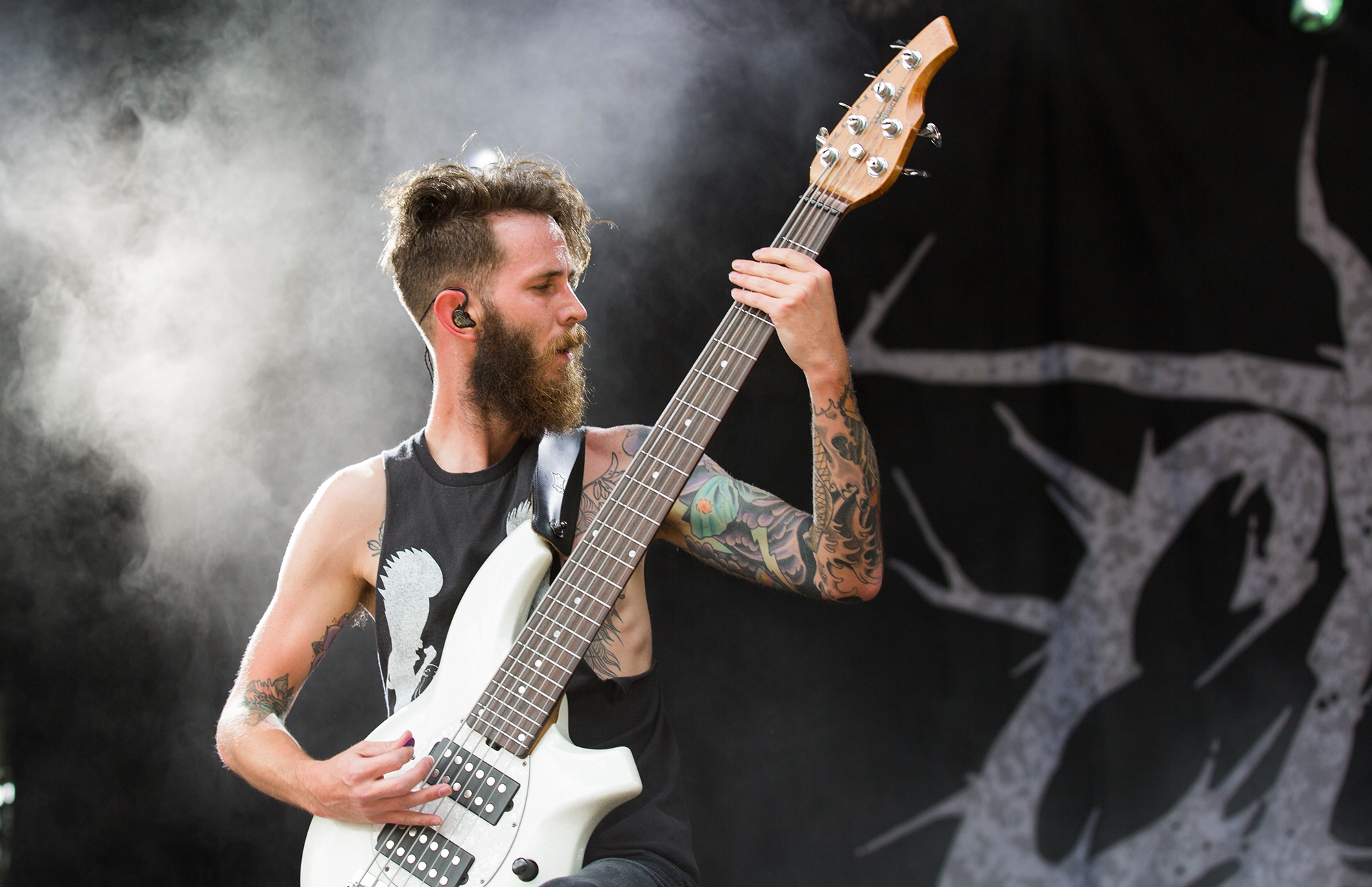 13-06-2015_Chelsea_Grin-AM_08
