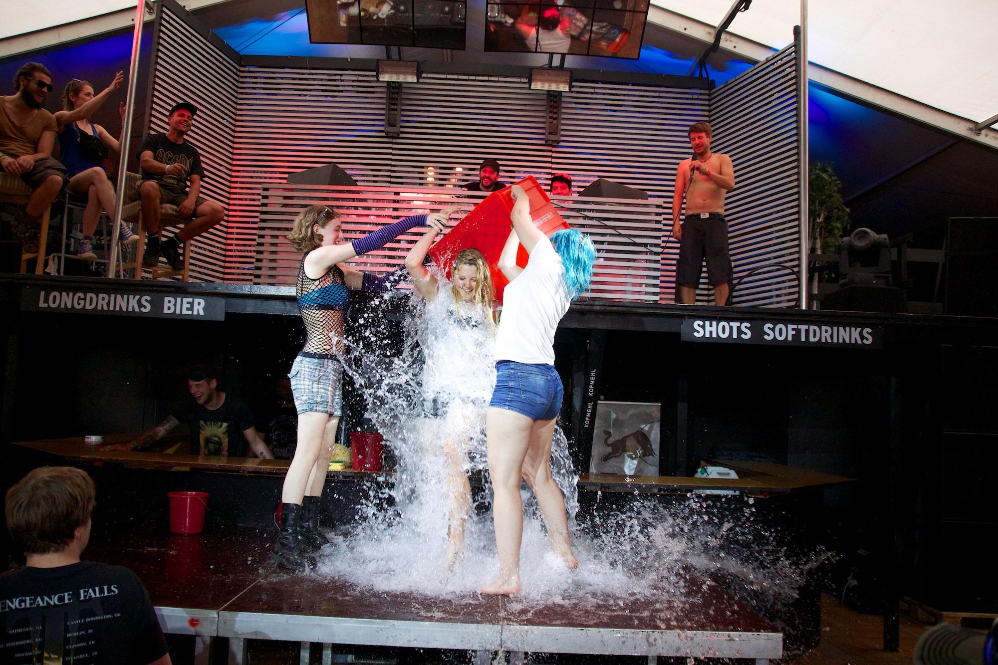 2015-06-13_GF-Wet-Tshirt-Contest3-SX_034