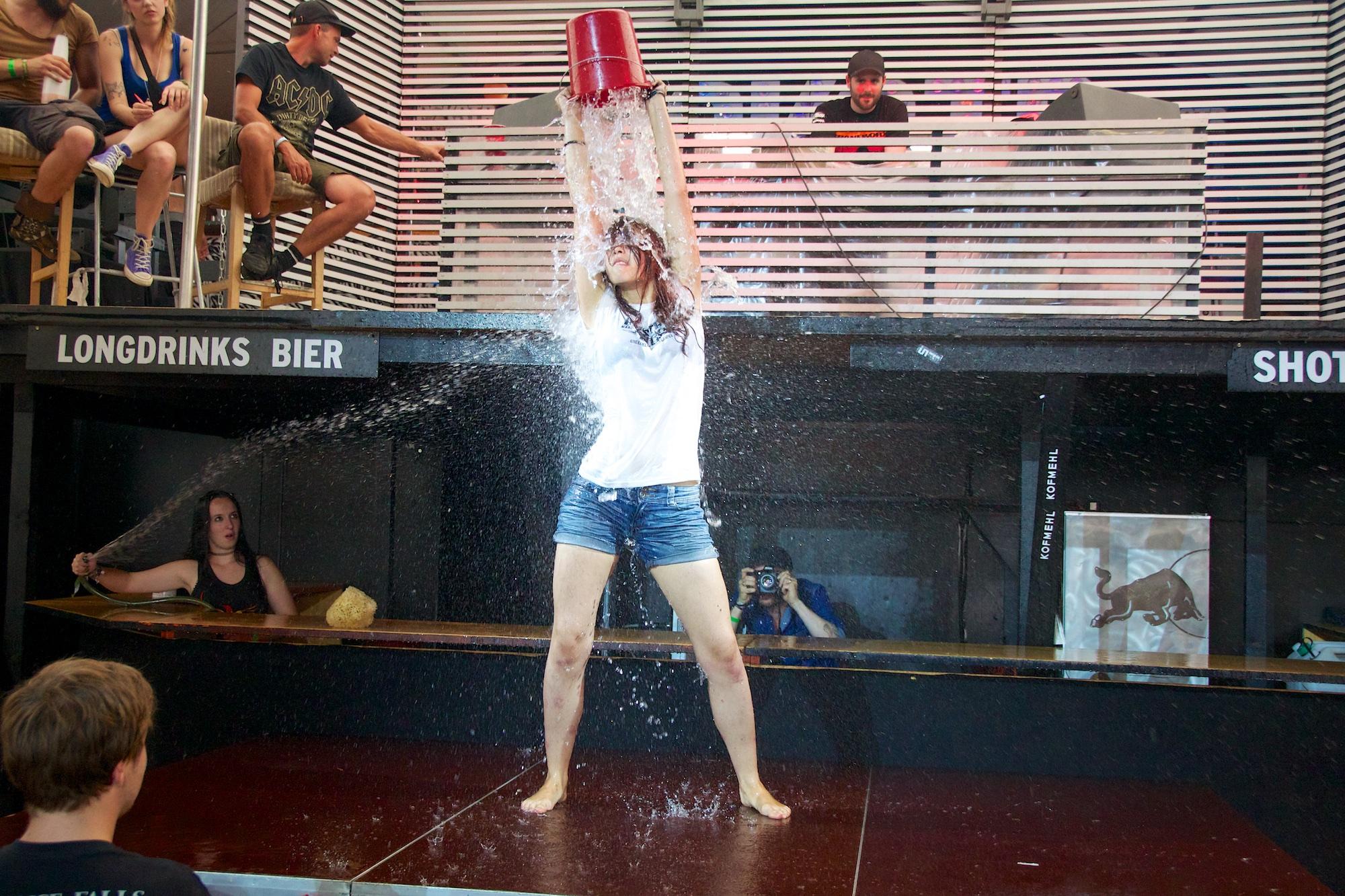 2015-06-13_GF-Wet-Tshirt-Contest3-SX_038