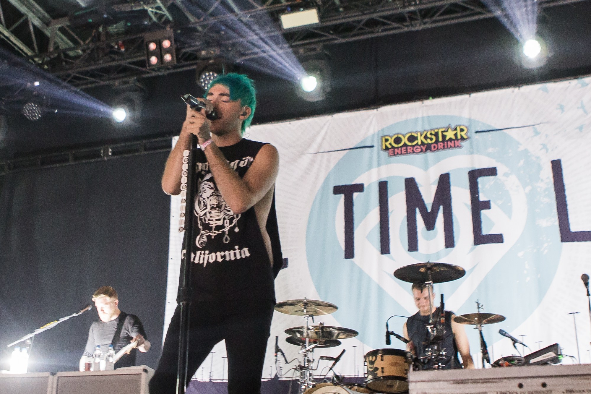 All Time Low_Guschi-2