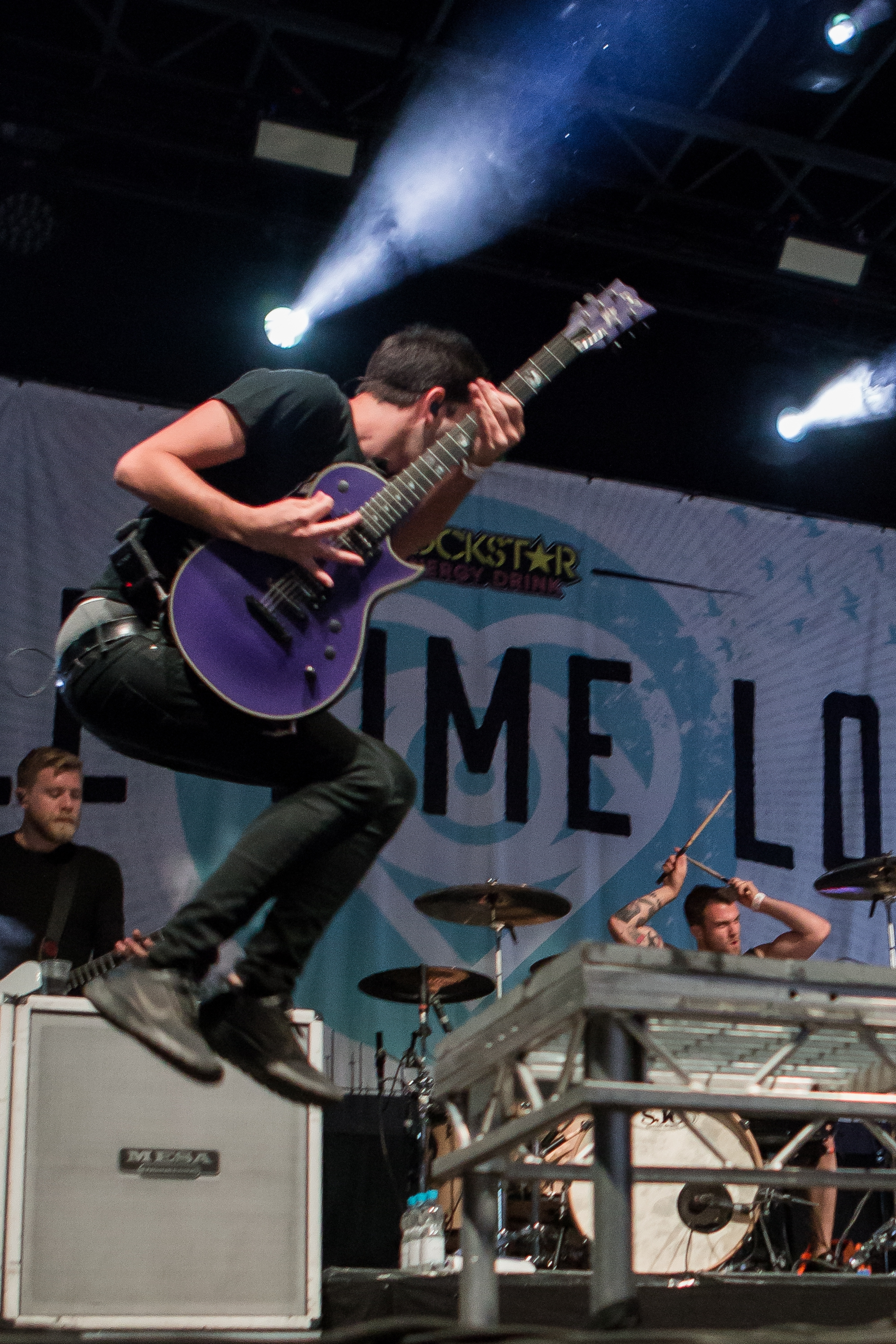 All Time Low_Guschi-9
