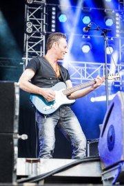 Florian Ast
