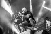 2016-06-09_August-Burns-Red_035