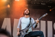 2016-06-09_August-Burns-Red_050
