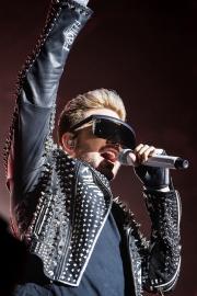 2016-06-16_Queen & Adam Lambert_002