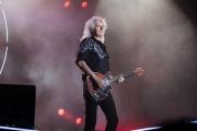 2016-06-16_Queen & Adam Lambert_003