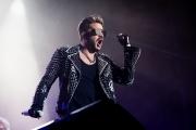 2016-06-16_Queen & Adam Lambert_005
