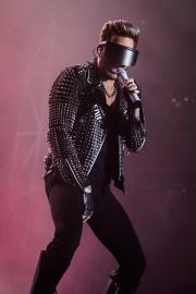 2016-06-16_Queen & Adam Lambert_007