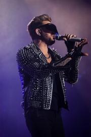 2016-06-16_Queen & Adam Lambert_008