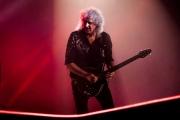 2016-06-16_Queen & Adam Lambert_010