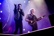 2016-06-16_Queen & Adam Lambert_011