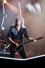 2016-06-16_Queen & Adam Lambert_013