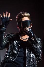 2016-06-16_Queen & Adam Lambert_014