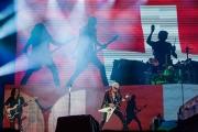 2016-06-17_Scorpions-004