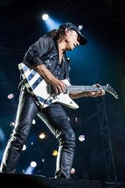 2016-06-17_Scorpions-005